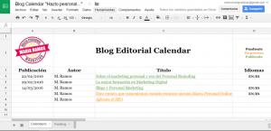 calendiario_editorial
