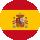 Option Spanish language